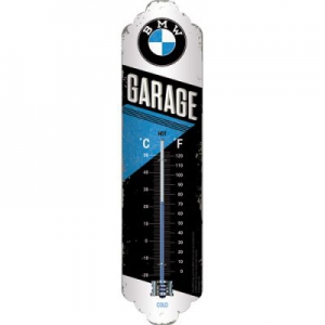 Thermometer---BMW-GARAGE