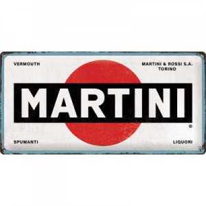 Blechschild-3D-XL---MARTINI-LOGO-WHITE