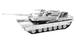 Metal-Earth---M-1-ABRAMS-PANZER
