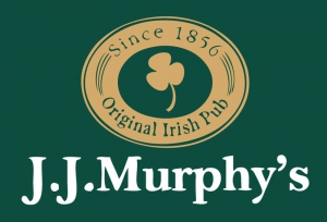 Blechschild---JJMURPHYS-ORIGINAL-IRISH-PUB
