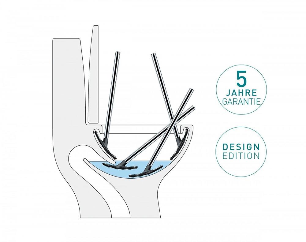 wc brste ohne borsten stunning wc brste ohne borsten with wc brste ohne borsten gallery of. Black Bedroom Furniture Sets. Home Design Ideas