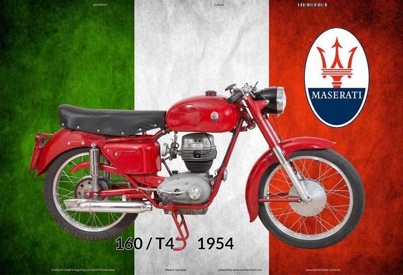 maserati werk italien