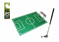 TOILETTEN-FUSSBALL-SET