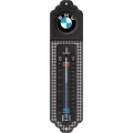 Thermometer - BMW