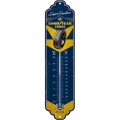 Nostalgie Thermometer - GOODYEAR TIRES
